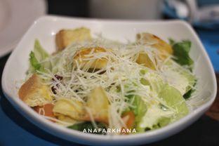 Foto 1 - Makanan di Warlaman oleh Ana Farkhana