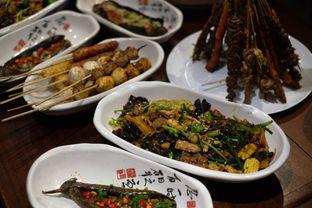 Foto 5 - Makanan di Canteen Mala Xiang Guo oleh Nerissa Arviana