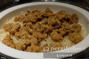 Foto 29 - Makanan di Habitat - Holiday Inn Jakarta oleh Ladyonaf @placetogoandeat