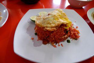 Foto 8 - Makanan di Rumah Makan Marannu oleh Hendry Jonathan