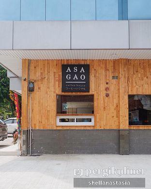 Foto 12 - Interior di Asagao Coffee House oleh Shella Anastasia