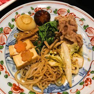 Foto 11 - Makanan di Iseya Robatayaki oleh Della Ayu