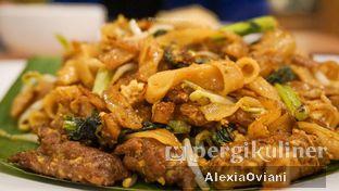 Foto 2 - Makanan di Kwetiau 28 Aho oleh @gakenyangkenyang - AlexiaOviani