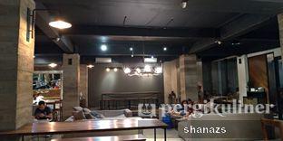 Foto 3 - Interior di Crematology Coffee Roasters oleh Shanaz  Safira