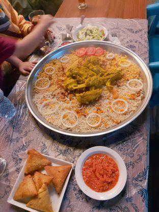 Foto 4 - Makanan di Ylala Cafe & Resto oleh hokahemattiga