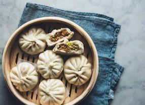 Mengenal 5 Makanan Khas China yang Biasa Dijadikan Menu Sarapan Paling Populer