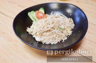 Foto review Roemah Seafood oleh Vera Arida 3