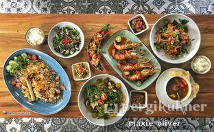 Foto 1 - Makanan(In Frame) di Daun Muda Soulfood by Andrea Peresthu oleh Drummer Kuliner