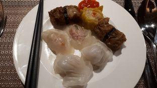 Foto 9 - Makanan di Spectrum - Fairmont Jakarta oleh Alvin Johanes