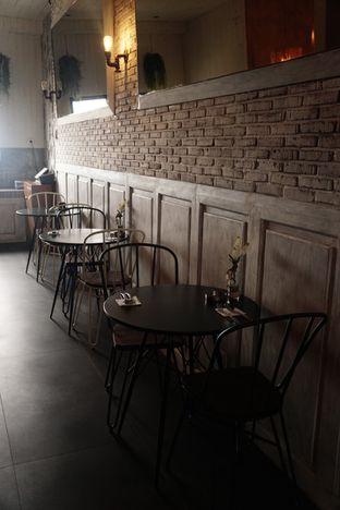 Foto review Kedai Locale oleh Urban Culinaire 9