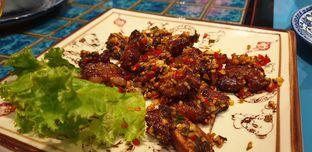 Foto 1 - Makanan di Fook Yew oleh Nyok Makan