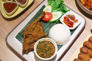 Foto 7 - Makanan di Taliwang Bali oleh thehandsofcuisine