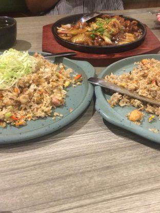 Foto 2 - Makanan di Ka Soh oleh snupii
