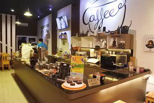 Foto 5 - Interior di Logika Coffee oleh Andrika Nadia