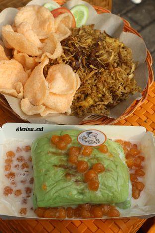 Foto 5 - Makanan di Cicidutz oleh Levina JV (IG : @levina_eat & @levinajv)