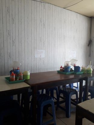 Foto 4 - Interior di Kim Lai oleh Widya Destiana
