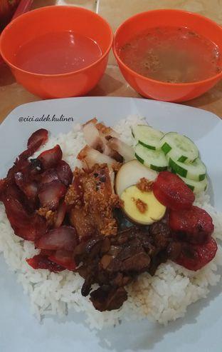 Foto 1 - Makanan di Rumah Makan 889 Chinese Food oleh Jenny (@cici.adek.kuliner)