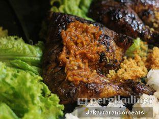 Foto 16 - Makanan di Balcon oleh Jakartarandomeats