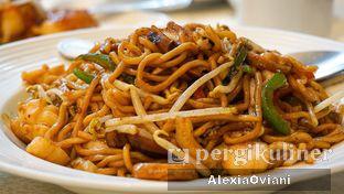 Foto review Lee Palace oleh @gakenyangkenyang - AlexiaOviani 3