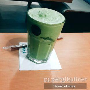 Foto review Mokka Coffee Cabana oleh Fakhrana Hanifati 3