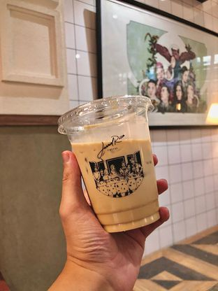 Foto 2 - Makanan(sanitize(image.caption)) di JurnalRisa Coffee oleh Fadhlur Rohman