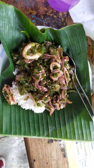 Foto review Warung Kopi Imah Babaturan oleh Syifa Afifah 1