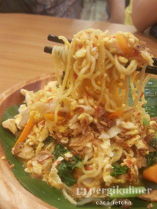 Foto 1 - Makanan di Warung Wakaka oleh Marisa @marisa_stephanie