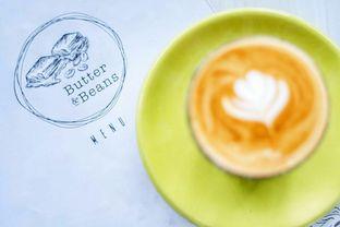 Foto 2 - Makanan di Butter & Bean oleh Oryza Sativa