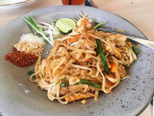 Foto 5 - Makanan di Simply Thai oleh inggie @makandll