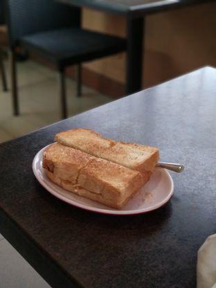 Foto review Phoenam oleh Eunice   2