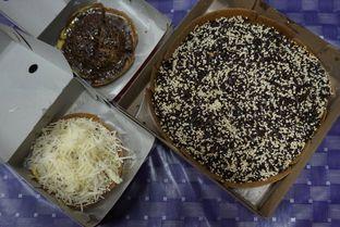 Foto 9 - Makanan di Martabak Orins oleh yudistira ishak abrar
