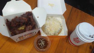 Foto review Sahl Kebab & Co. oleh Review Dika & Opik (@go2dika) 7