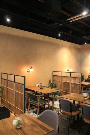 Foto 11 - Interior di Planta Kitchen oleh Prido ZH