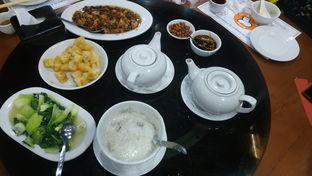 Foto review Bubur Kwang Tung oleh itsmeu  2