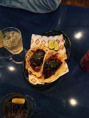 Foto - Makanan di Taco Local oleh Grace Yohana