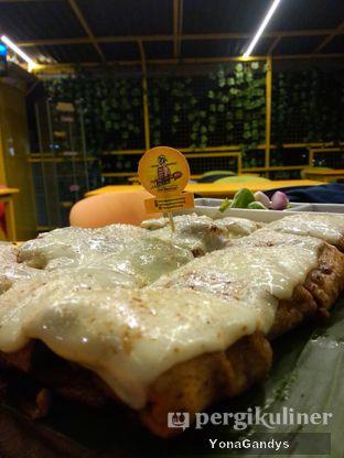 Foto 5 - Makanan di Martabakku oleh Yona dan Mute • @duolemak