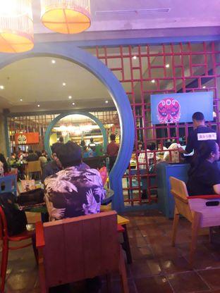 Foto 3 - Interior di Fook Yew oleh Rajadi  Prasetia