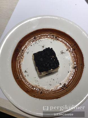 Foto 10 - Makanan di Cafe Gratify oleh bataLKurus