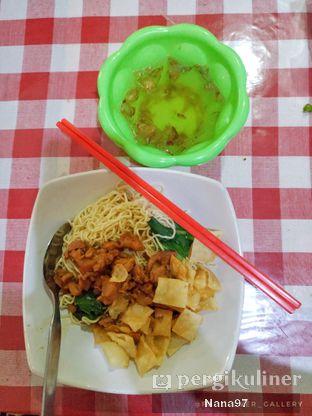 Foto 3 - Makanan di New Indah Cafe oleh Nana (IG: @foodlover_gallery)