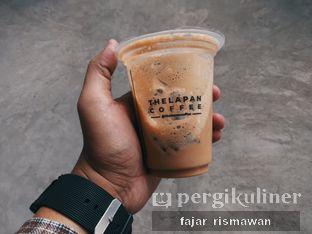 Foto review Thelapan Coffee oleh Fajar   @tuanngopi  5