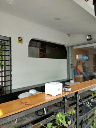 Foto review Coffee 105 oleh Ika Nurhayati 8