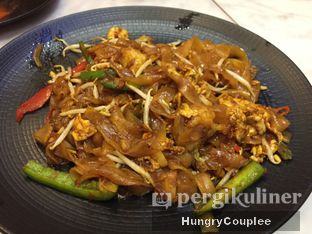 Foto 1 - Makanan di Imperial Tables oleh Hungry Couplee