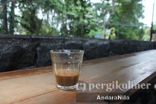 Foto 2 - Makanan di Baked & Brewed Coffee and Kitchen oleh AndaraNila