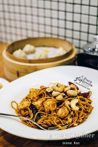Foto 3 - Makanan di Din Tai Fung oleh Irene Stefannie @_irenefanderland