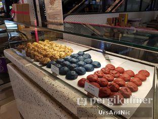 Foto 8 - Makanan di Dough Lab oleh UrsAndNic