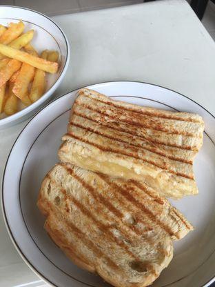 Foto 17 - Makanan di Etika Coffee oleh Prido ZH
