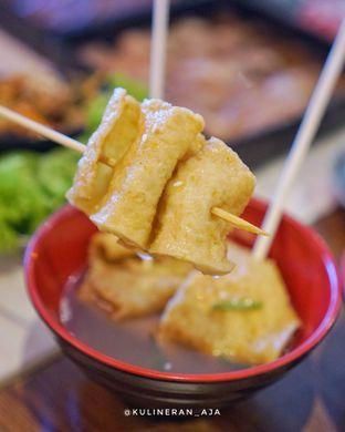 Foto 4 - Makanan di Fat Oppa oleh @kulineran_aja