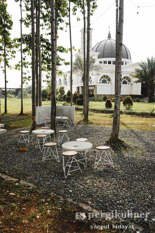 Foto review Work Coffee oleh Saepul Hidayat 8