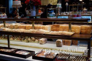 Foto 4 - Makanan di Pand'or oleh Deasy Lim