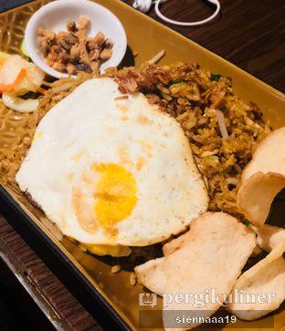 Foto 1 - Makanan(Nasi Goreng Jawa) di Remboelan oleh Sienna Paramitha
